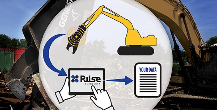 Genesis Pulse Technology®