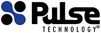 Pulse Technology Logo